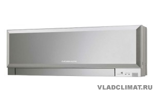 Mitsubishi Electric MSZ-EF35VE-S во Владивостоке