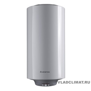 Водонагреватель ARISTON Abs PRO1 ECO INOX ABS PW 50 V во Владивостоке